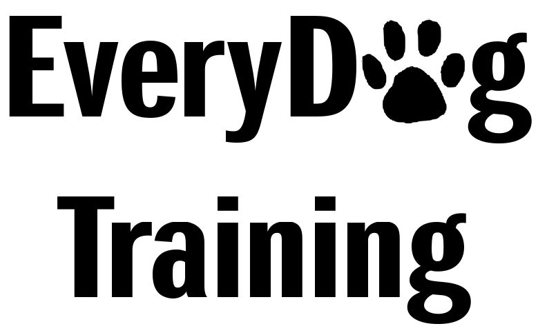 EveryDog Training