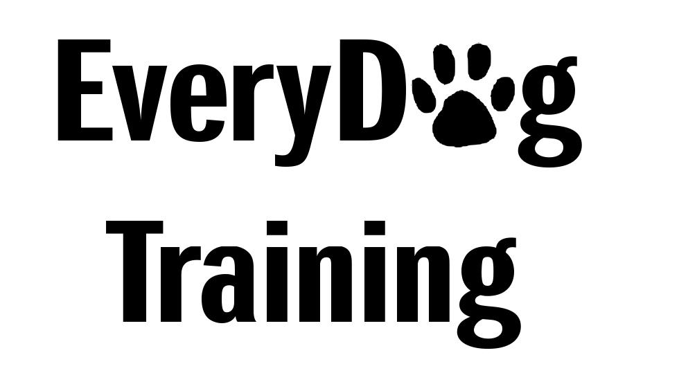 EveryDog Training