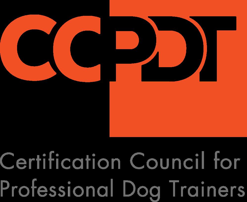 ccpdt-logo-stacked-color-lg
